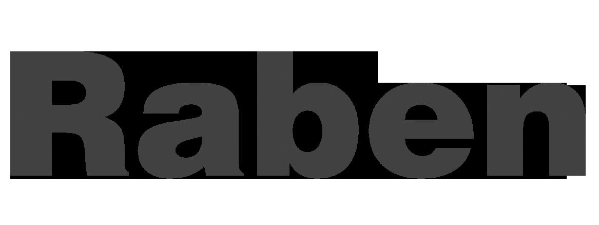 Raben